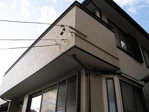 豊田市 K様邸