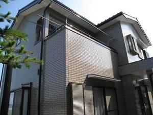豊田市T様邸